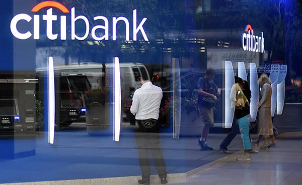 Cách đăng ký mở thẻ tín dụng CitiBank Online, chỉ 2 PHÚT đăng ký