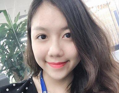 Thúy Quỳnh