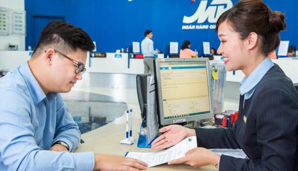 Thẻ tín dụng MB Bank có tốt không, ƯU ĐÃI lớn, mức phí RÕ RÀNG