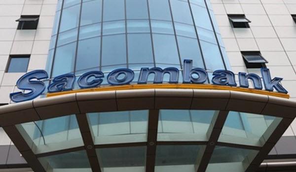 Biểu phí thẻ tín dụng Sacombank Family, những thông tin HỮU ÍCH