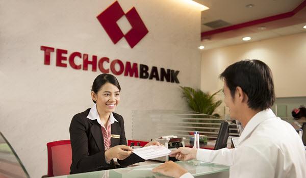 Các loại thẻ tín dụng quốc tế Techcombank, nhiều TIỆN ÍCH hấp dẫn