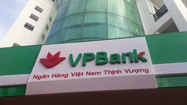 Cách hủy thẻ tín dụng VPBank ĐÚNG QUY ĐỊNH và AN TOÀN