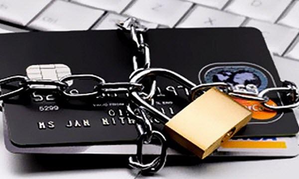Cách hủy thẻ tín dụng Techcombank, DỄ DÀNG, nhanh chóng
