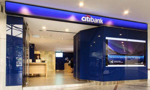 Cách thanh toán thẻ tín dụng Citibank, linh hoạt nhanh chóng