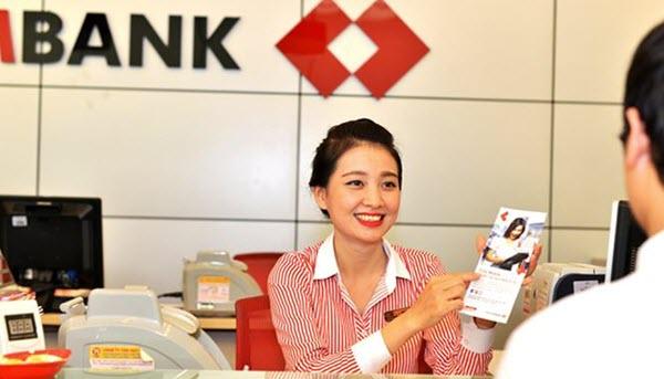 Cách thanh toán thẻ tín dụng Techcombank HỢP LÝ, giữ nguyên ƯU ĐÃI