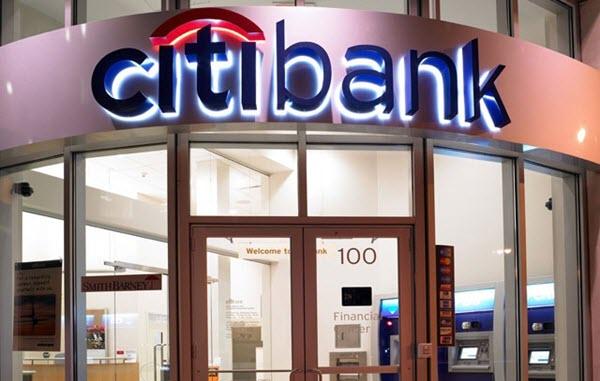 Điều kiện đăng kí thẻ tín dụng Citibank, ĐA DẠNG thẻ, nhiều tính năng