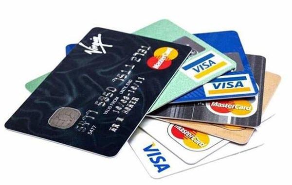 Điều kiện đăng kí thẻ tín dụng Citibank
