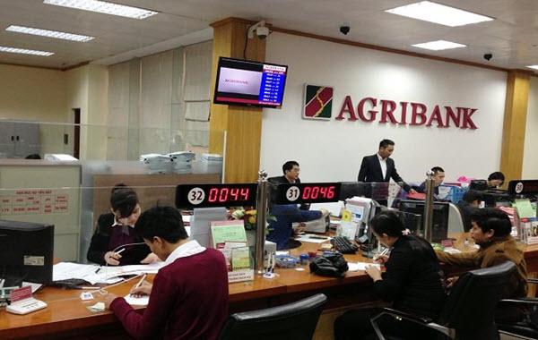 Điều kiện mở thẻ tín dụng Agribank