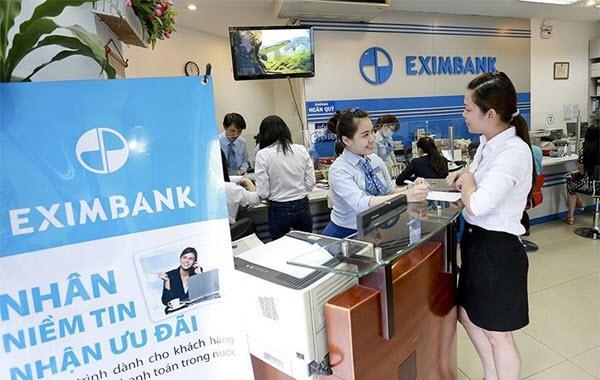 Điều kiện mở thẻ tín dụng Eximbank phù hợp nhiều đối tượng khách hàng