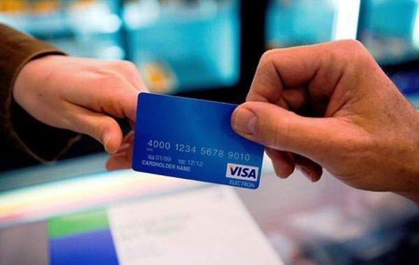 Điều kiện mở thẻ tín dụng Eximbank