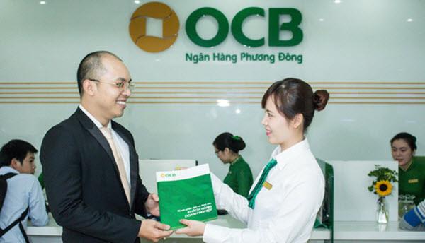 Hạn mức thẻ tín dụng OCB, cách ĐIỀU CHỈNH hạn mức DỄ DÀNG
