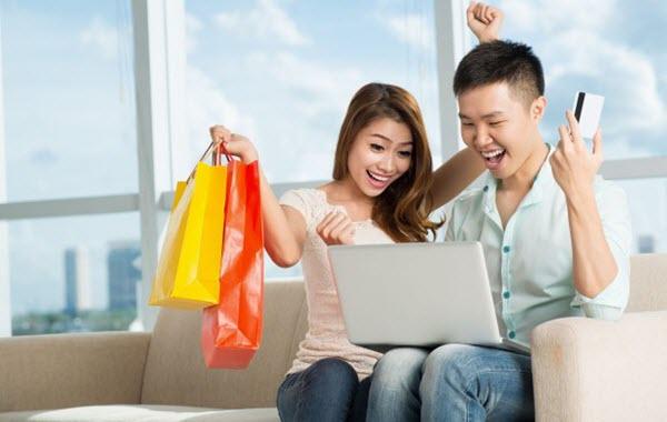 Khuyến mãi thẻ tín dụng Sacombank