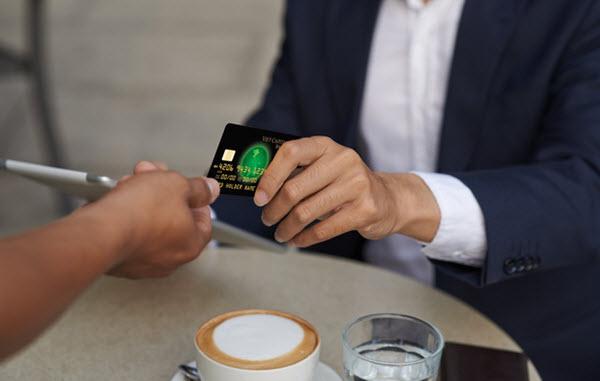 Làm thẻ tín dụng Eximbank có khó không