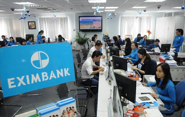 Lương bao nhiêu thì được mở thẻ tín dụng Eximbank – điều kiện thu nhập tối thiểu