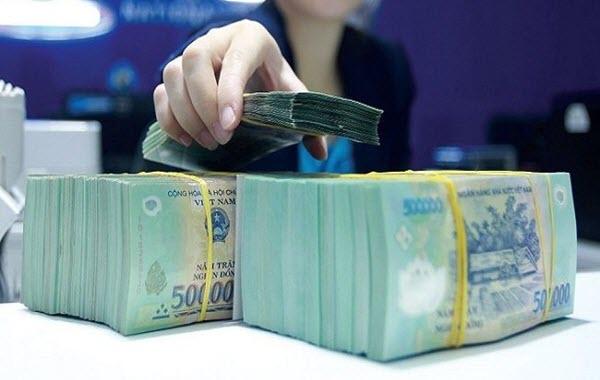 lương bao nhiêu được mở thẻ tín dụng Eximbank