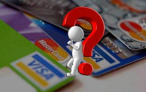 Mua trả góp bằng thẻ tín dụng Citibank