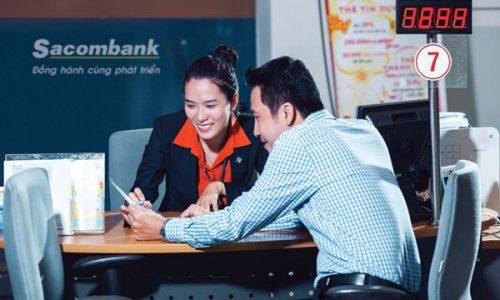 Ngày sao kê thẻ tín dụng Sacombank – các thông tin cần lưu ý