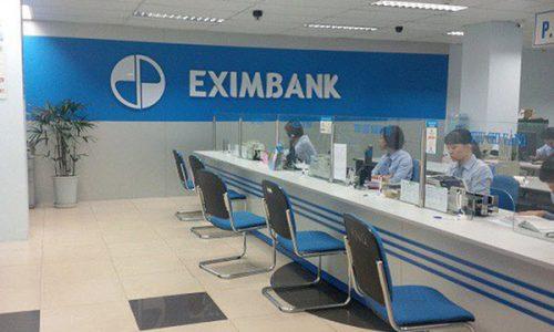 Thẻ tín dụng Eximbank có bao nhiêu loại – thông tin các loại thẻ
