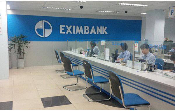 Thẻ tín dụng Eximbank có bao nhiêu loại