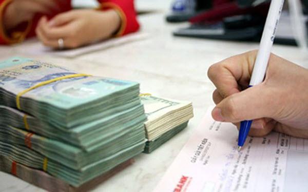Thẻ tín dụng Eximbank có vay tiền được không