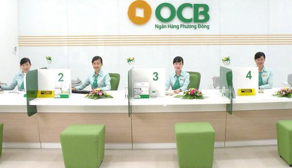 Thẻ tín dụng nội địa OCB Mobivi, những ƯU ĐÃI đặc biệt