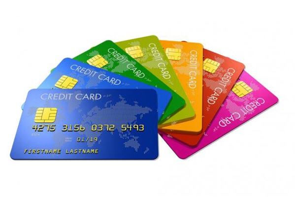 Thẻ tín dụng nội địa Techcombank