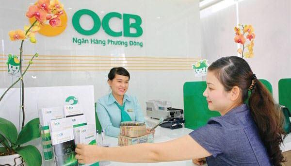 Thẻ tín dụng OCB có rút tiền được không, thông tin các TIỆN ÍCH khác