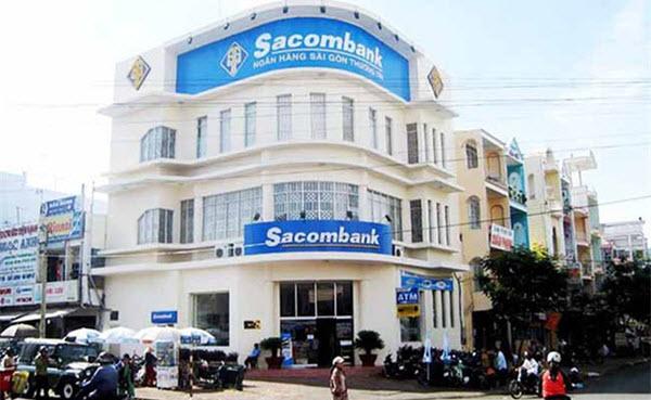 Thời gian làm thẻ tín dụng Sacombank, đăng kí nhanh chóng, thủ tục đơn giản