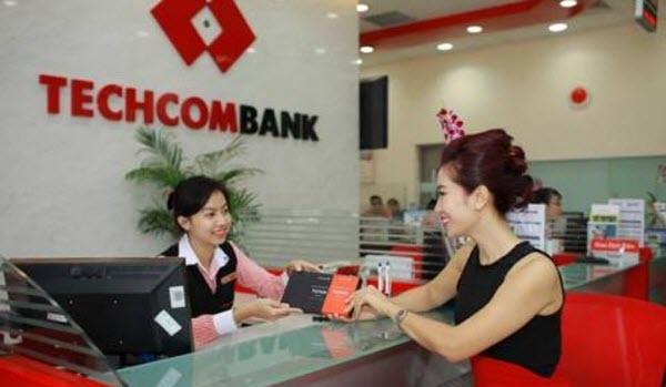 Trung tâm thẻ tín dụng Techcombank Đà Nẵng, hỗ trợ NHANH CHÓNG