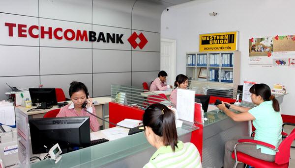 Trung tâm thẻ tín dụng Techcombank Hà Nội, hỗ trợ khách hàng TỐI ĐA