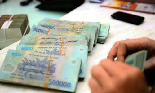 Vay tiền qua thẻ ATM Agribank, thủ tục đơn giản, giải ngân nhanh chóng