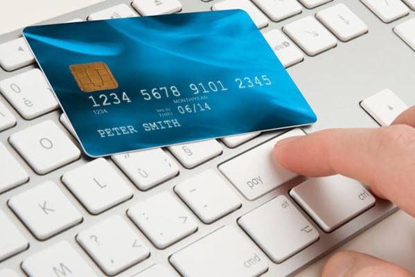 Vay tiền bằng thẻ tín dụng ACB, TIỆN LỢI, lãi suất cực ưu đãi