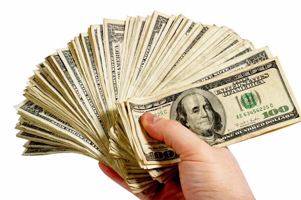 Vay tiền Viettel tại FE Credit
