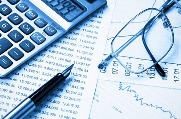 Biểu phí sử dụng thẻ tín dụng Vietinbank