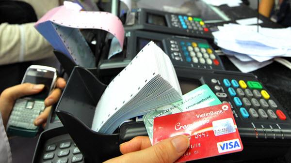 Thông tin chi tiết và đầy đủ nhất các loại thẻ tín dụng Vietinbank
