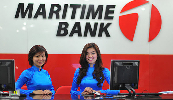 Cách hủy thẻ tín dụng Maritime Bank – NHANH và đơn giản