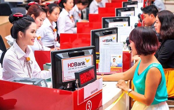 Cách mở thẻ tín dụng HDBank online, thông tin chi tiết các bước tiến hành