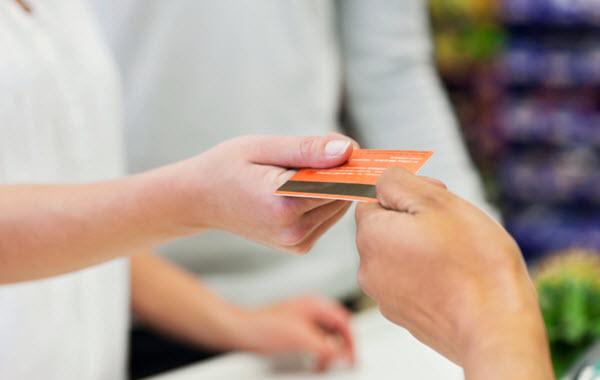 Cách mở thẻ tín dụng HDBank Online