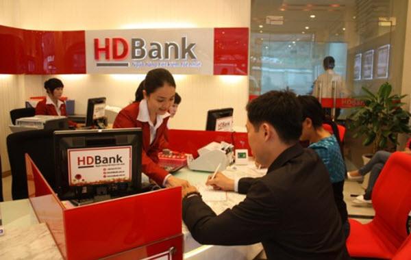Có nên dùng thẻ tín dụng HDBank, điều kiện đơn giản, mở thẻ nhanh chóng