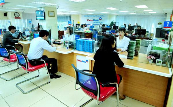 Gia hạn thẻ tín dụng Vietinbank khách hàng cần phải làm gì?