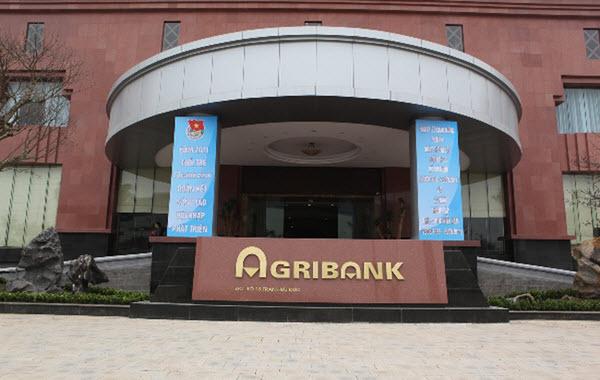 Phí thường niên thẻ tín dụng Agribank – thông tin cụ thể, chi tiết