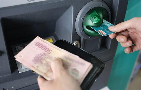 Hạn mức thẻ tín dụng FE Credit – những vấn đề cần lưu ý