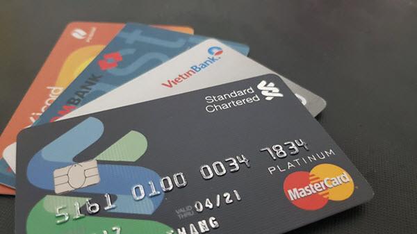 Hạn mức thẻ tín dụng Vietinbank, chi tiêu khủng tối đa lên đến 1 tỷ đồng