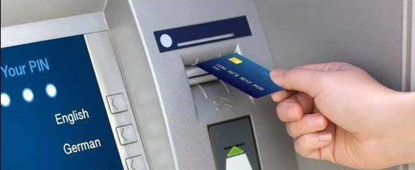 Hướng dẫn kích hoạt thẻ tín dụng Vietinbank khi mới nhận từ ngân hàng