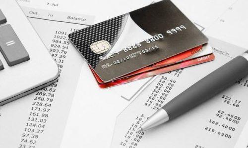 Phí chuyển đổi ngoại tệ thẻ tín dụng Techcombank, RÕ RÀNG nhất