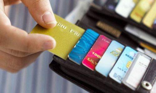 Phí rút tiền mặt thẻ tín dụng Techcombank, CHỈ 2K với mỗi giao dịch