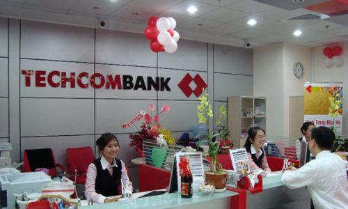 Phí chậm thanh toán thẻ tín dụng Techcombank, ĐẦY ĐỦ mỗi loại thẻ
