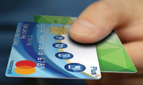 Phí thường niên thẻ tín dụng FE Credit- phí HỢP LÝ, ưu đãi HẤP DẪN
