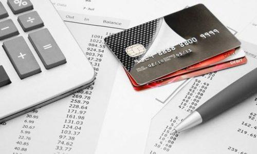 Phí thường niên thẻ tín dụng Vietinbank – thông tin mới nhất