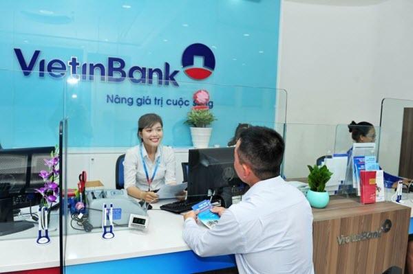 Phí thường niên thẻ tín dụng Vietinbank